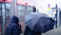 IMGW ostrzega przed silnymi mrozami w weekend