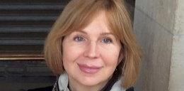 Zlinczowana Ukrainka wyrwana z rosyjskich łap