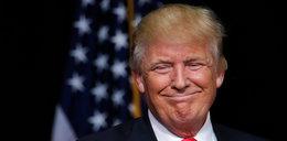 Kandydat na prezydenta USA przyłapany na oszustwie. Będzie miał kłopoty?