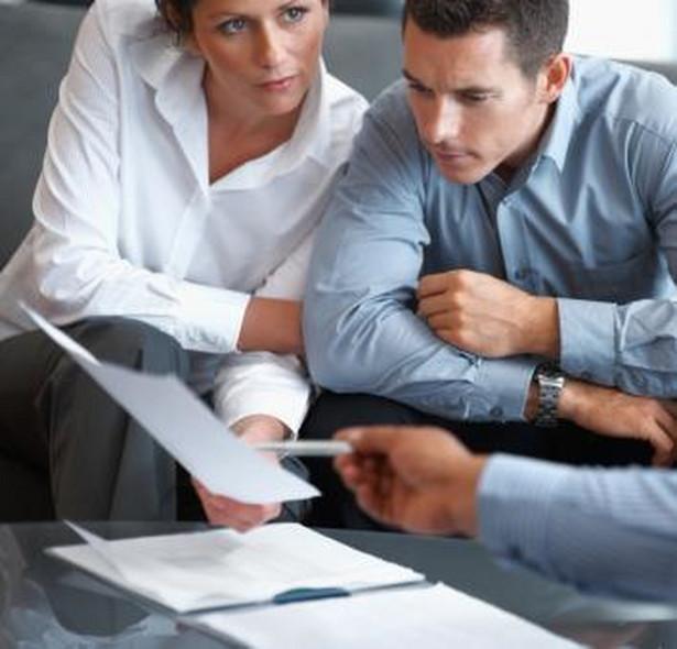 Pożyczka hipoteczna jest zdecydowanie tańsza od kredytu gotówkowego, karty kredytowej, a nawet linii odnawialnej w rachunku.
