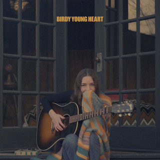 "Birdy – ""Young Heart"""