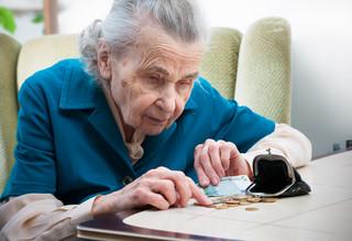 Czy zeznania świadków podwyższą przyszłą emeryturę