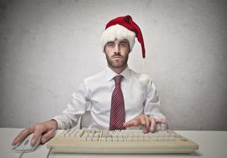 Pracodawca może wezwać do pracy w święto