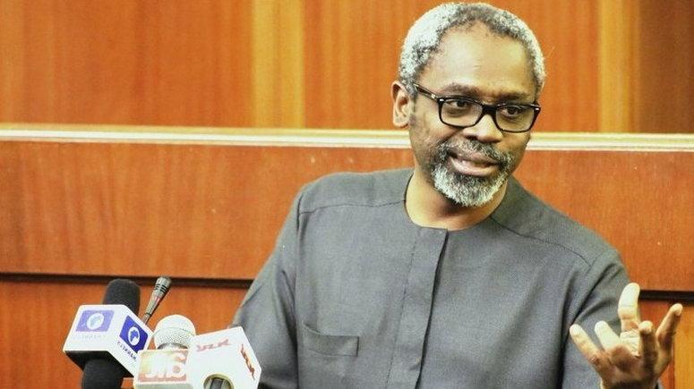 Full story: Hon Femi Gbajabiamila and his fraud allegations ...