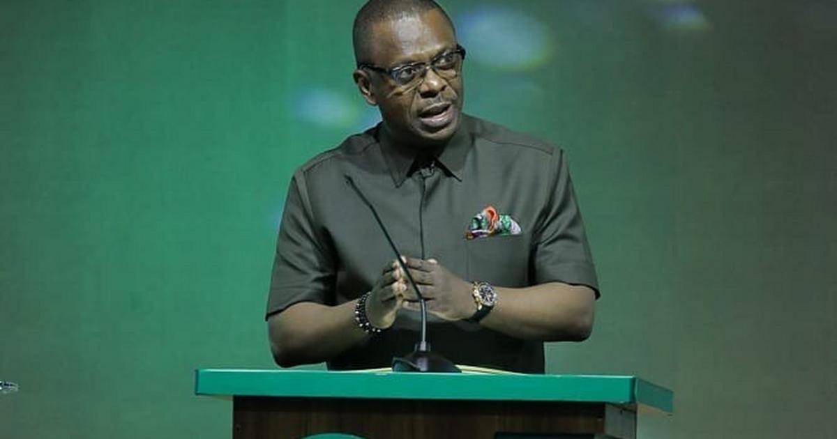 Nigeria@59: The Platform advocates change in government policies - Pulse Nigeria