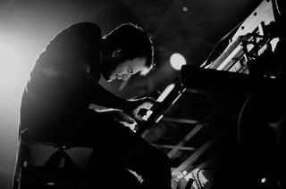 Tauron Nowa Muzyka dzień 2: Nils Frahm, Tyler The Creator, Fatima [ZDJĘCIA]