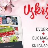 Blic Dnevne Novine Blic Online