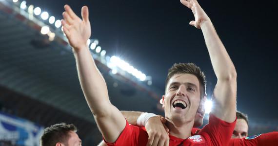 El. Euro 2020: Polacy mogą trafić do pierwszego koszyka