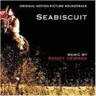 "Randy Newman - ""Seabiscuit"""