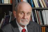 Dusan Đoković