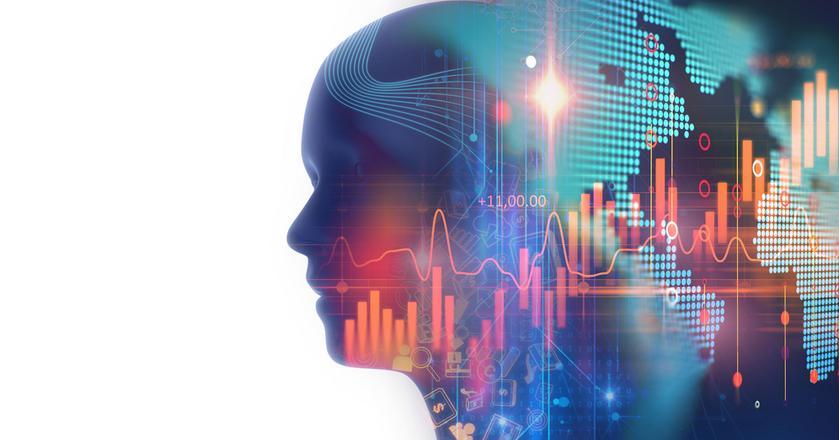 Jak sztuczna inteligencja zmieni polski biznes [RAPORT]