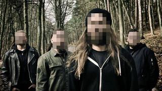 Sąd w USA postawił zarzuty gwałtu i porwania dwóm polskim muzykom zespołu Decapitated