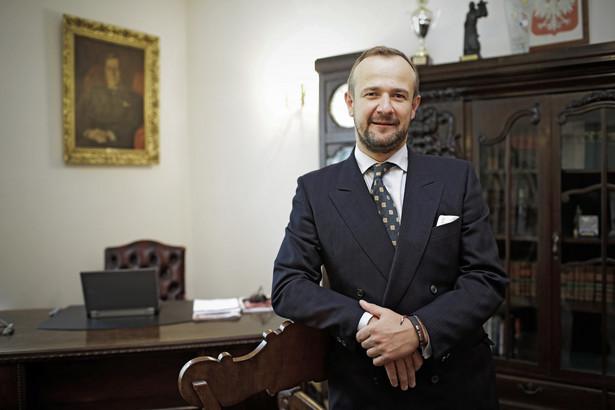 Paweł Rybiński