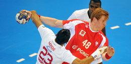 Szczypiorniści grają z Tunezją. Ten mecz jest dla nas jak finał