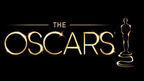 Oscary 2014: użytkownicy Onetu wybrali najlepszą aktorkę