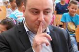 Miroslav Cuckovic 03 ZA FRAJSTEND foto Mitar Mitrovic
