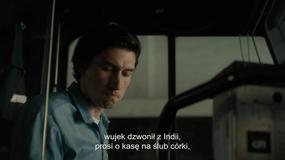 """""""Paterson"""": polski zwiastun"""