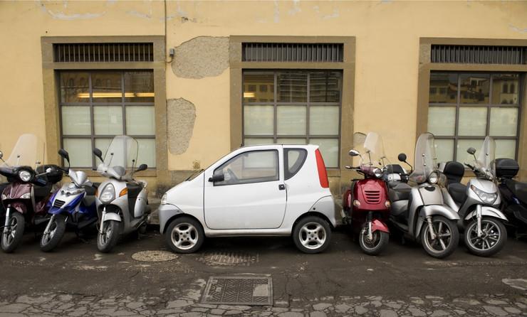 parking foto shutterstock (2)