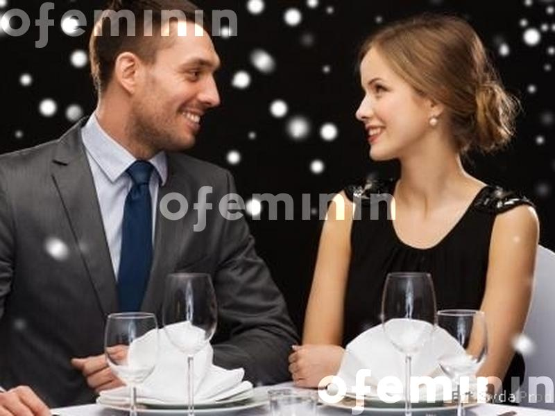 Speed-Dating na czym polega
