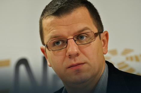 Đorđe Vuković