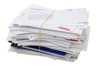 Prawo dozorców do odbioru listów budzi kontrowersje