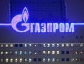 Rosja: Aleksandr Miedwiediew odchodzi z Gazpromu