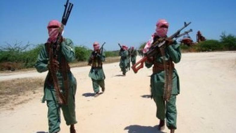 Al Shabaab say kill 43 in attack on Ethiopian base in Somalia