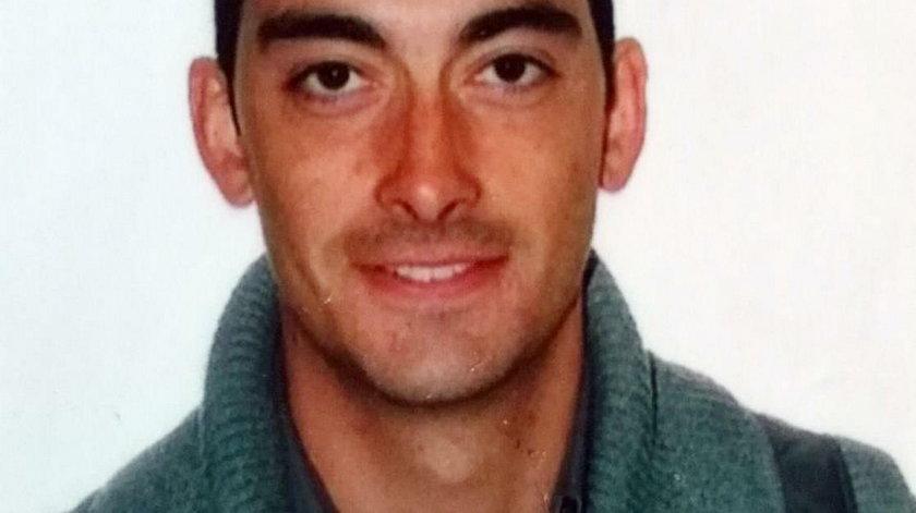 Lubuskie: Zaginął Pablo Alonso Suarez. Wyszedł z psem na spacer