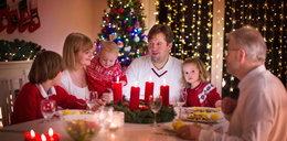 Polacy na świąteczne wydatki muszą pracować ponad tydzień