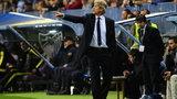 Borussia zagra z rywalem bez trenera