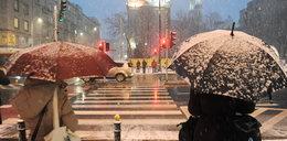 Atak zimy w Polsce! Co nas czeka w najbliższych dniach?