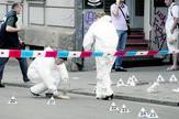 ubistvo bojovica 02_RAS_foto aleksandar stankovic