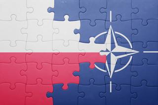 Karczewski: Potrzebna deklaracja, że w przypadku agresji na państwo NATO, odpowiedź będzie twarda