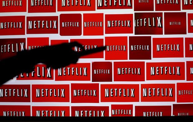 Netflix jest już dostępny w Polsce i po polsku, ale nie da się tego powiedzieć o wszystki usługach tego typu