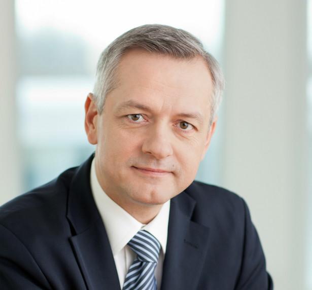 Marek Zagórski zapowiada, że na jednym portalu gov.pl obywatel będzie mógł załatwić sprawy w różnych urzędach