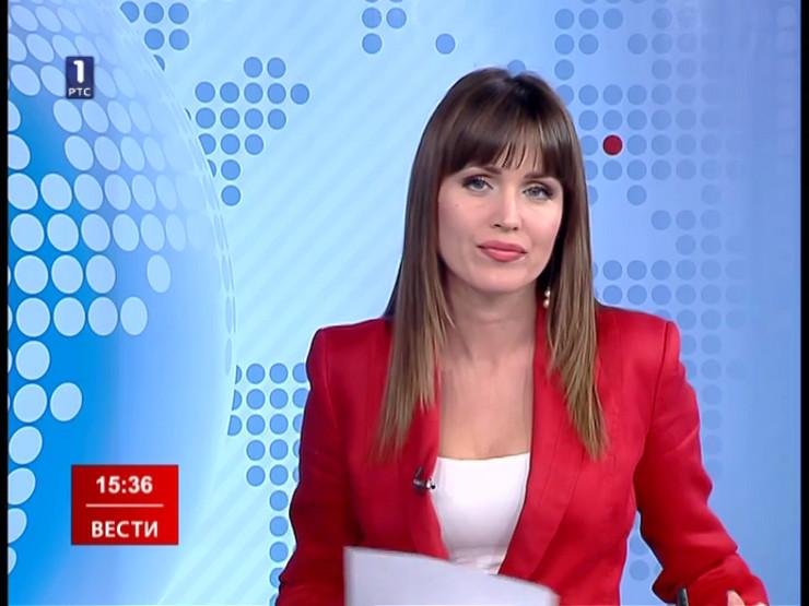 Aneta Kovačić
