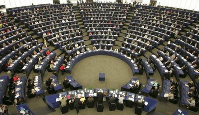 Srbija ima prijatelje:Evropski parlament