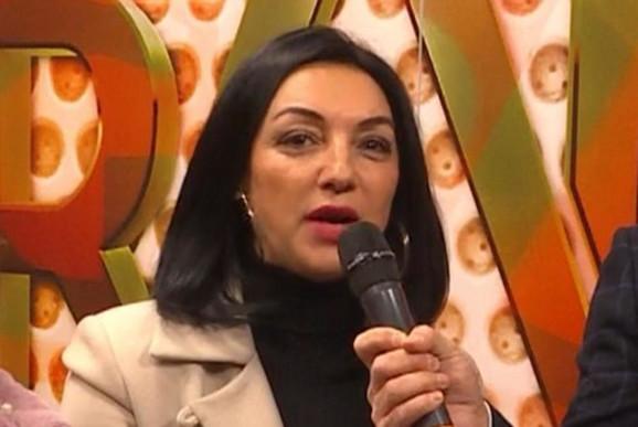 Nela Bijanić