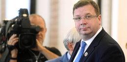 Michał Wójcik o konwencji stambulskiej: nasze przepisy chronią lepiej