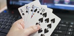 Poker znów będzie legalny