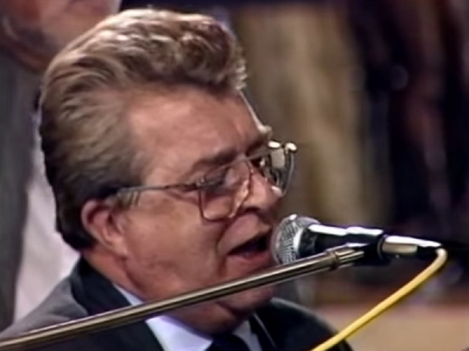 Karlo Metikoš