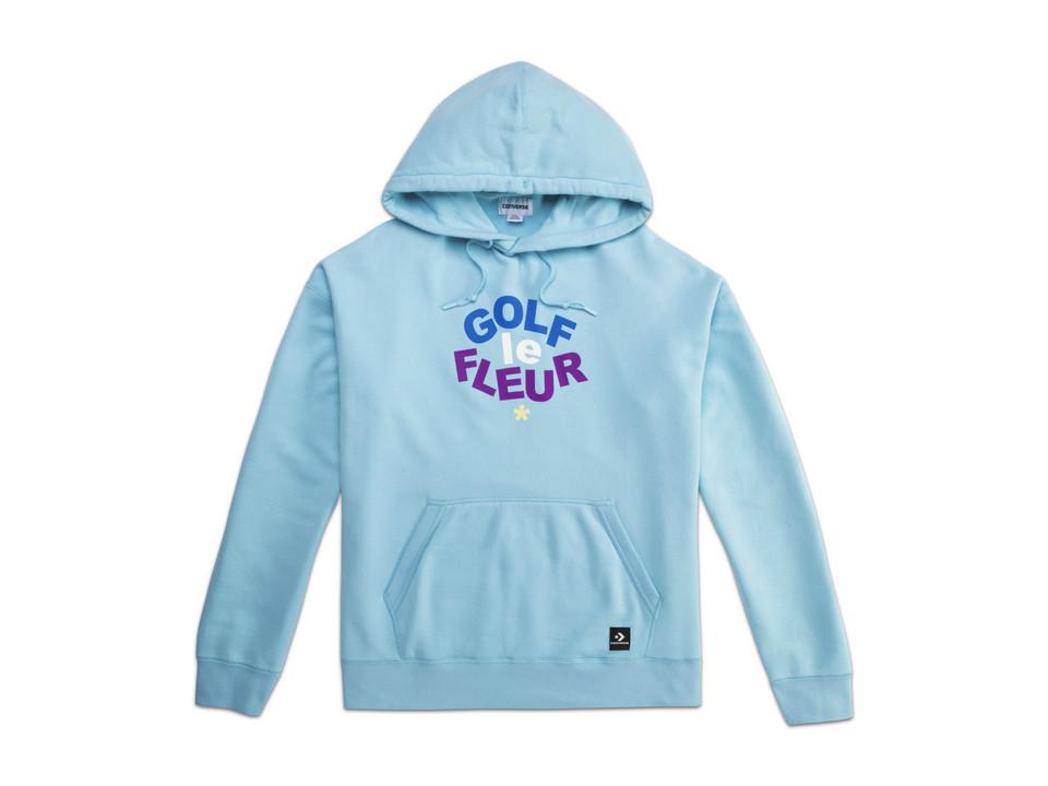 6a95bd4c288d1 Converse Golf le Fleur*: gdzie kupisz nową kolekcję? - Noizz