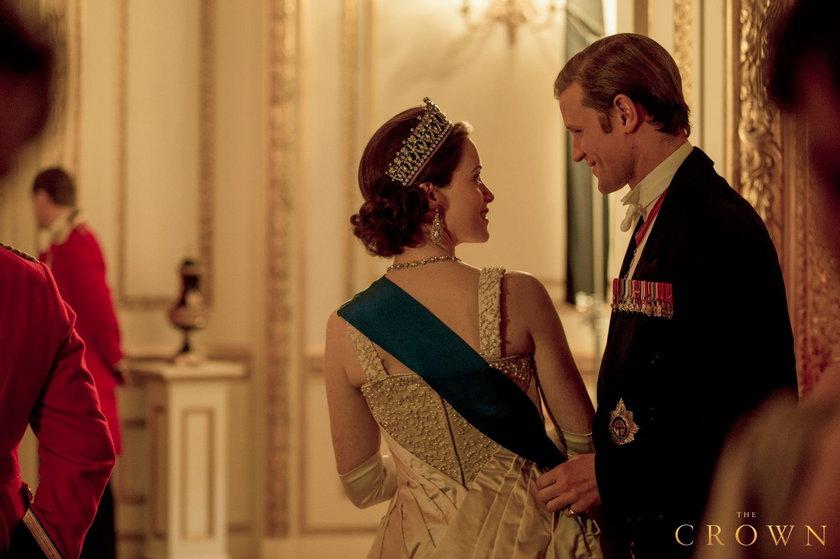 """Gorzka opowieść o królowej: """"wiejska kobieta o ograniczonej inteligencji"""""""
