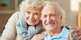 Podaruj dziadkom niezapomniany prezent w ich święto!