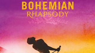 """Złote Globy dla """"Bohemian Rhapsody', """"Green Book' i Alfonso Cuarona"""