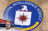 CIA kombo