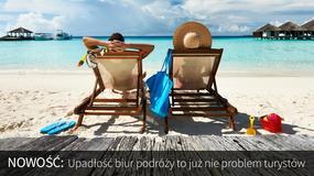 Planujesz wakacje za granicą? Sprawdź, jak uniknąć kłopotów i nie stracić pieniędzy!