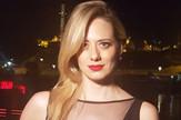 Jelena Veljača glavna
