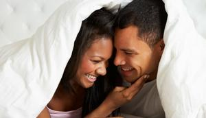 Here's why you should be honest in your relationship