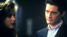 """Kultowy serial powraca po 25 latach. Wszystko, co wiemy o nowym """"Miasteczku Twin Peaks"""""""